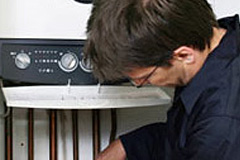 boiler repair Chirnside