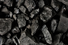 Chirnside coal boiler costs